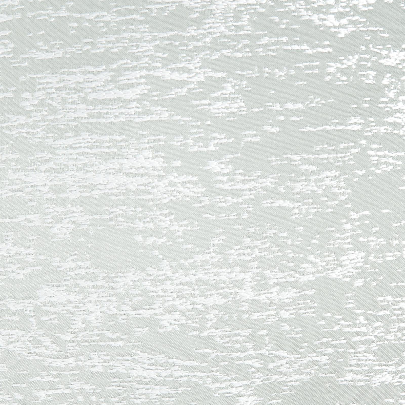 Подушка декоративная Capriccio
