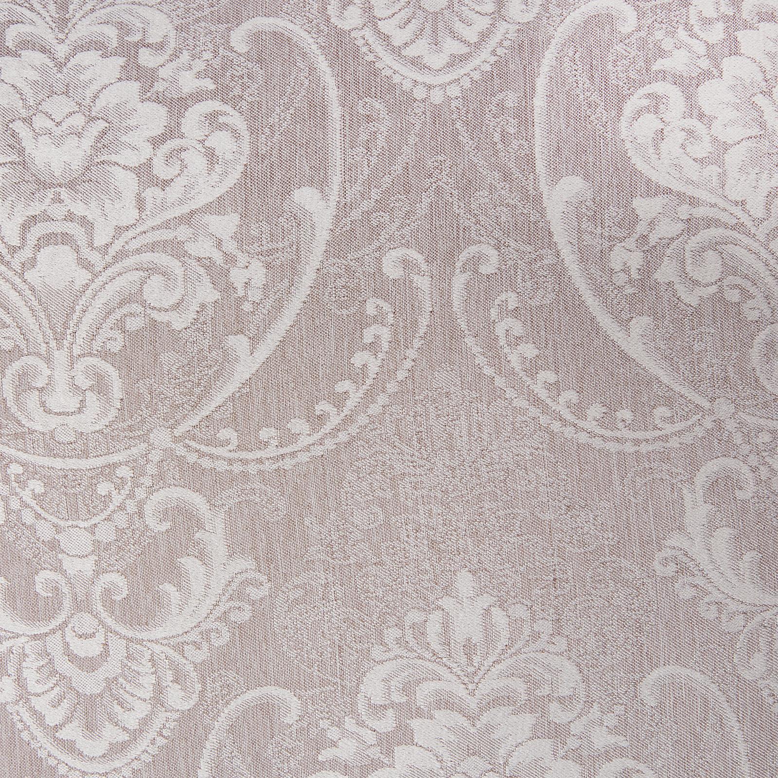 Подушка декоративная Lusso