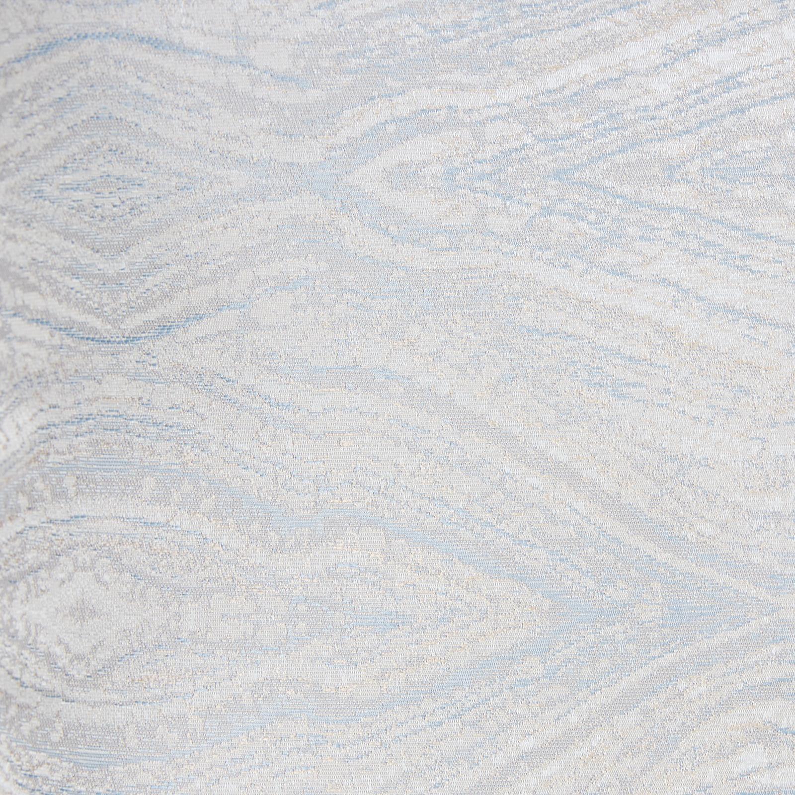 Подушка декоративная Dronero подушка декоративная tkano essential 45х45 см шафран